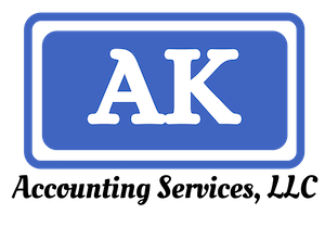 AK Accounting Services, LLC